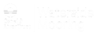 Waterside Moorings Logo